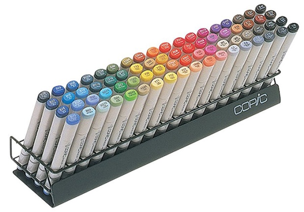 copic-marker-wire-stand-1