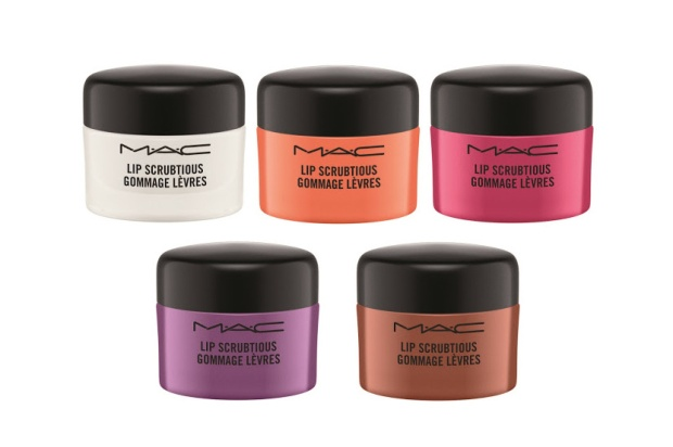 mac-lip-scrubtious-collection-1